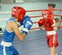 Тульские боксеры завоевали 63 медали на турнире памяти Жабарова