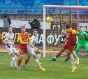 Кубковый матч «Зенит» – «Арсенал» назначили на 21 февраля