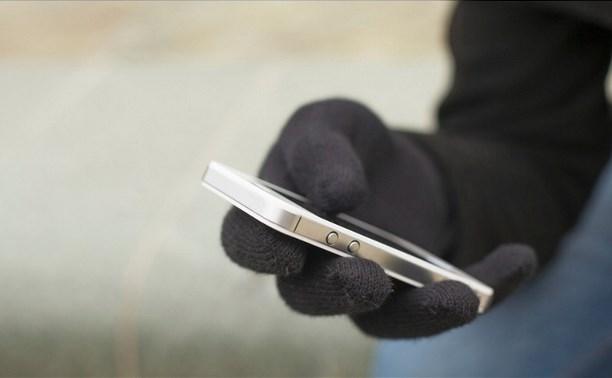 Телефонные мошенники обманули трех туляков на 100 тысяч рублей