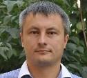 Тульского чиновника приговорили к штрафу в 500 тысяч рублей за мошенничество
