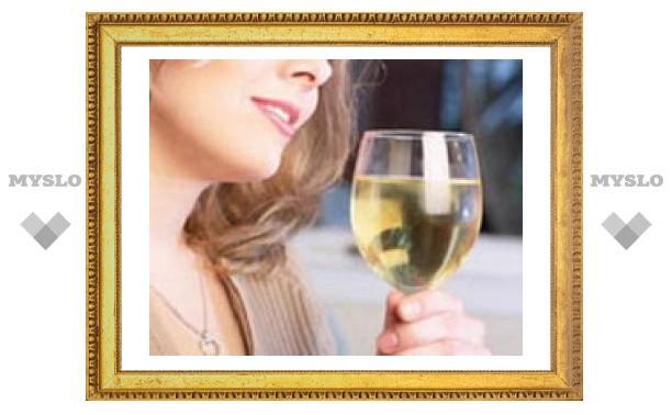 Алкоголь увеличивает риск онкологических заболеваний