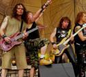Администрация Тулы отказала в проведении концерта «Арии» на площади Ленина