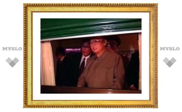 Ким Чен Ир приказал конфисковать у корейцев японские машины