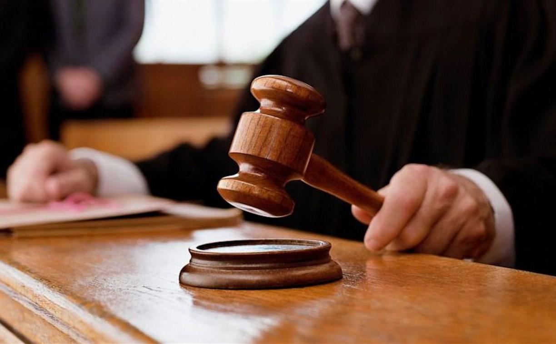 Убийство семьи на Косой Горе: под суд пойдет полицейский