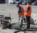 В Туле приводят в порядок ливневую канализацию: список адресов