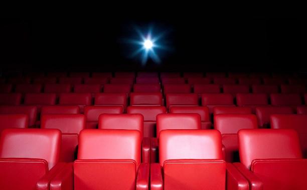 В новогодние праздники кинотеатры столкнулись с оттоком зрителей