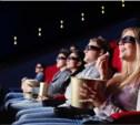 В Узловой откроют 3D-кинозал