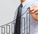 Тульским предпринимателям раскроют формулу продаж
