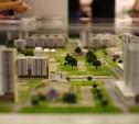 Итоги голосования: В Тульской области благоустроят 13 скверов