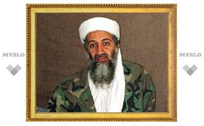 В Пакистане поймали охотившегося на бин Ладена американца