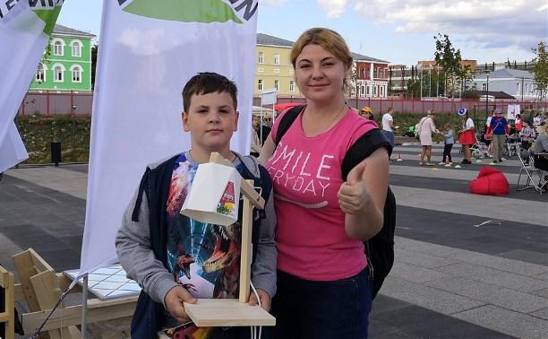Фестиваль «Школодром-2019»: у нас уже 28 команд!