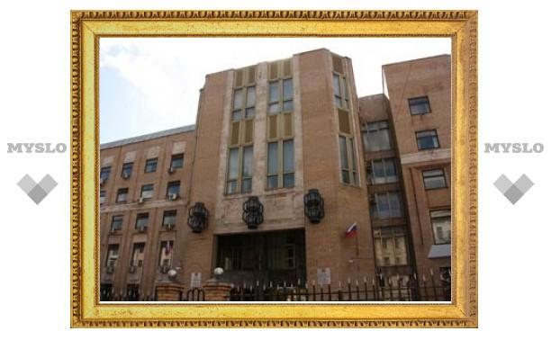 Банкротством россиян займутся 555 новых судей
