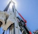 ВТБ Лизинг поставит «Белоруснефть-Сибирь» буровую установку