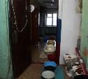 Прокуратура взяла под контроль дело о порыве системы отопления на Красноармейском проспекте