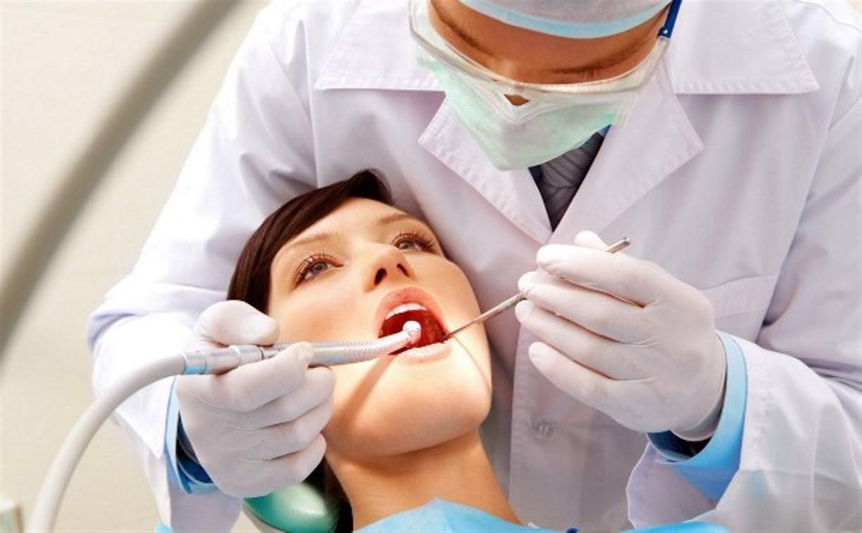 В Тульской области стоматологические поликлиники проведут день открытых дверей