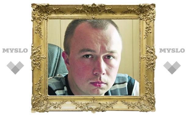 Начальник Щекинского угро лично убивал подозреваемого