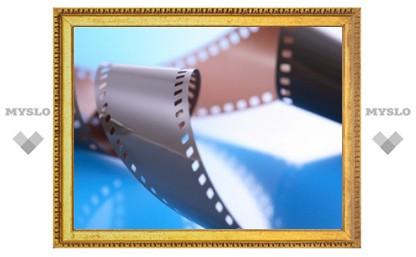 В России собираются ввести возрастную классификацию фильмов