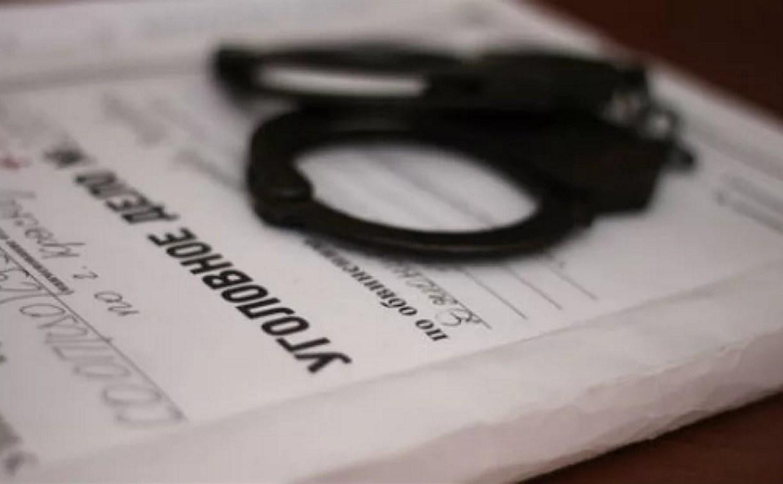 Главный бухгалтер и начальник финансового отдела богородицкой администрации подозреваются в подлоге