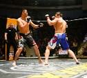 Fight Show «Битва за Тулу – 2»: обнародована сетка поединков