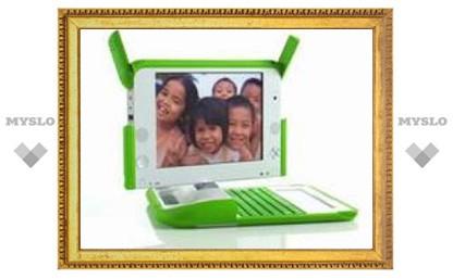 Заводные ноутбуки обойдутся обеспеченным школьникам втридорога
