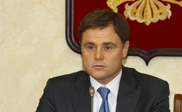4 июля Владимир Груздев встретится с жителями Привокзального района