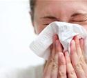В Тульской области ожидается рост заболеваемости гриппом