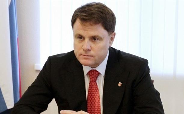 Тульская область готова принять всех беженцев из Украины