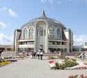 Тульский музей оружия обновил экспозицию