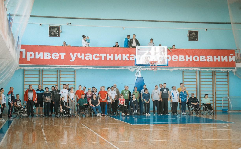 На стадионе «Металлург» прошел спортивно-игровой праздник «Вместе — мы сила!»