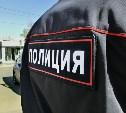 В Туле поймали двух «криминальных авторитетов»
