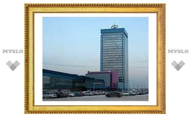 """""""АвтоВАЗ"""" отзывает более двух тысяч переднеприводных машин"""