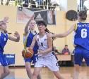 Тульский баскетбол: «Кобра» будет бороться за победу, а «Арсенал» - за жизнь