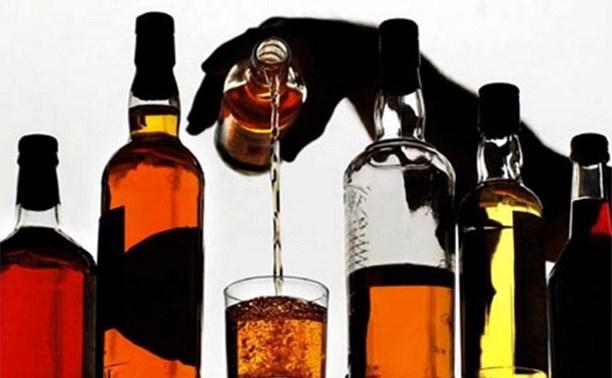 Поставщики чая, кофе и алкоголя повышают цены на 15-30%