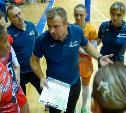 Тренер «Тулицы» приглашает спортсменов на онлайн-тренировки в ZOOM