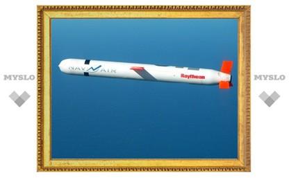 Южная Корея пригрозила КНДР крылатыми ракетами