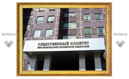 Басманный суд арестовал бывшего замглавы управления СКП