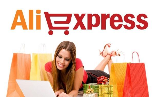 В интернет-магазине AliExpress появятся тульские товары