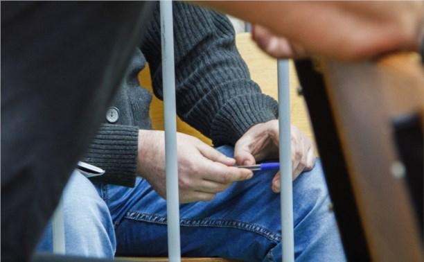 Тульского любителя «групповухи» с малолетними посадили под домашний арест