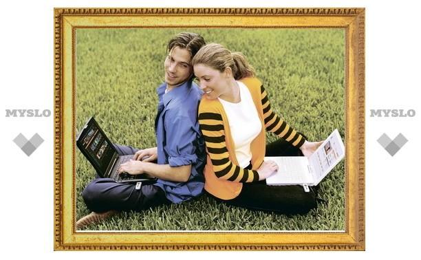 Полезные советы для мобильного доступа во всемирную сеть Интернет