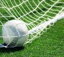 Футбольный турнир «Кубок Арсенала» среди болельщиков будет бесплатным