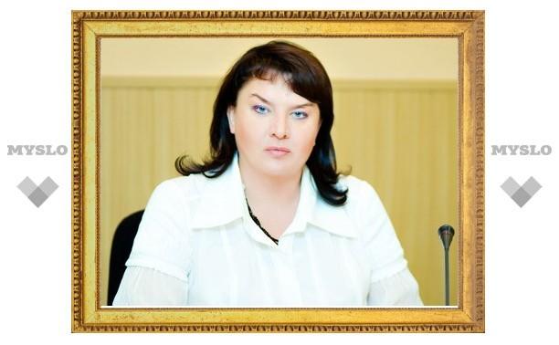 Алиса Толкачева расширила исковые требования