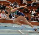 Тулячки завоевали медали на чемпионате России по легкой атлетике