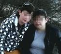 В Щёкино девушка забила до смерти близкую подругу
