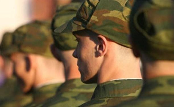 Из-за коронавируса выпускники школ в России получат отсрочку от армии