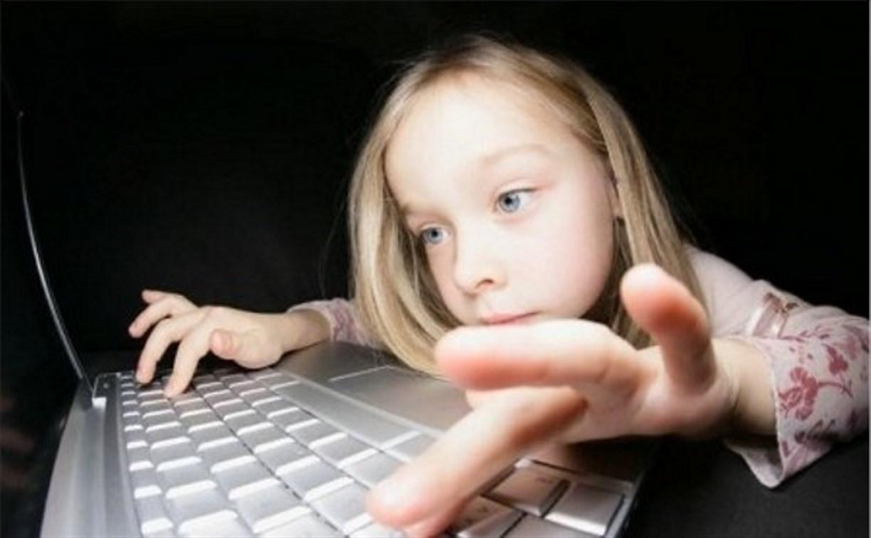 Российских школьников обучат правилам поведения в соцсетях и интернете