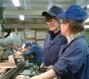 Госдума приняла закон о профстандартах для некоторых специальностей