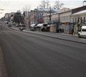 На ремонт дорог в Туле дополнительно выделили 217 млн рублей