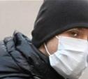 В Туле задержан серийный грабитель