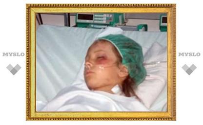Выжившему в авиакатастрофе в Триполи мальчику сделали операцию