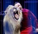 «Шоу волшебных фонтанов» готовит тулячкам сюрприз к 8 Марта